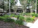 4158 Copper Hill Drive - Photo 52