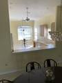 10163 Holly Berry Drive - Photo 11