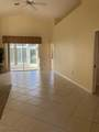 10163 Holly Berry Drive - Photo 14