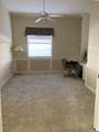 10163 Holly Berry Drive - Photo 15