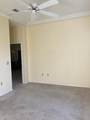 10163 Holly Berry Drive - Photo 17