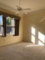 10163 Holly Berry Drive - Photo 18