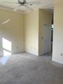 10163 Holly Berry Drive - Photo 19