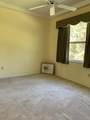 10163 Holly Berry Drive - Photo 22