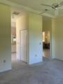 10163 Holly Berry Drive - Photo 23