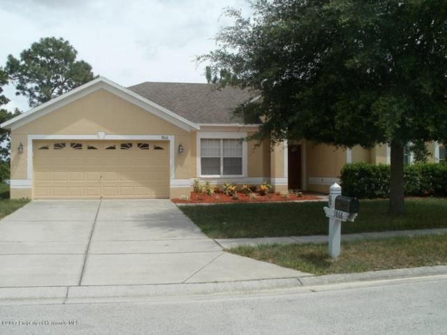 3866 Braemere Drive, Spring Hill, FL 34609 (MLS #2184124) :: The Hardy Team - RE/MAX Marketing Specialists