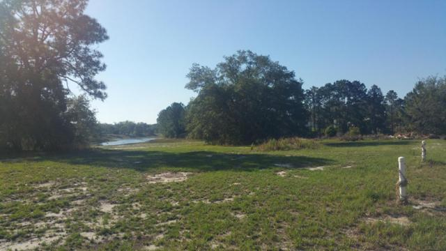 0 Port Court, Spring Hill, FL 34608 (MLS #2184310) :: The Hardy Team - RE/MAX Marketing Specialists