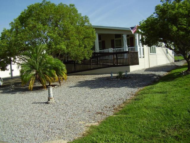 14529 Rialto Avenue, Brooksville, FL 34613 (MLS #2184684) :: The Hardy Team - RE/MAX Marketing Specialists