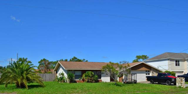 12398 Shafton Road, Spring Hill, FL 34608 (MLS #2184770) :: The Hardy Team - RE/MAX Marketing Specialists