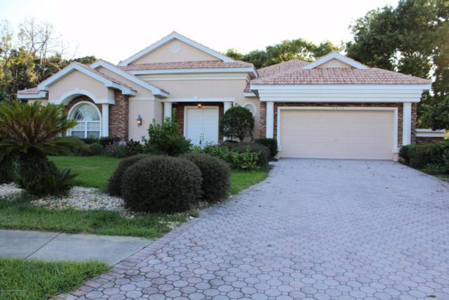 13414 Whitehaven Court, Spring Hill, FL 34609 (MLS #2185111) :: The Hardy Team - RE/MAX Marketing Specialists