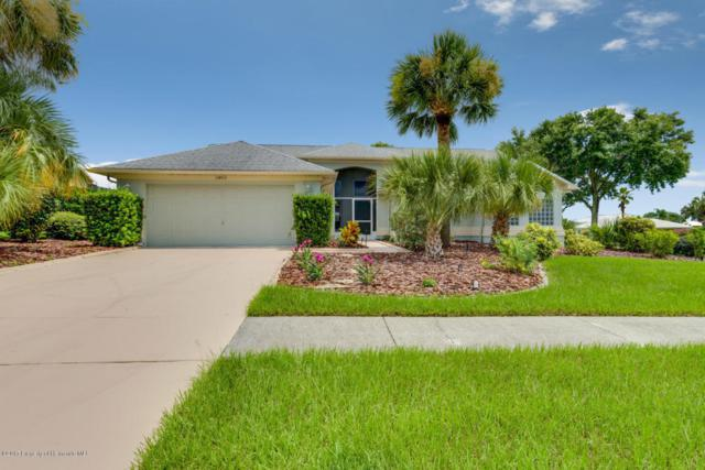 13402 Bolton Court, Spring Hill, FL 34609 (MLS #2185782) :: The Hardy Team - RE/MAX Marketing Specialists