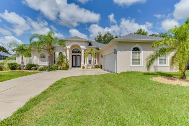 13445 Twinberry Drive, Spring Hill, FL 34609 (MLS #2185846) :: The Hardy Team - RE/MAX Marketing Specialists
