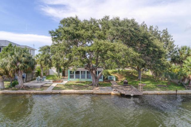 2472 Sunset Vista Drive, Spring Hill, FL 34607 (MLS #2186025) :: The Hardy Team - RE/MAX Marketing Specialists
