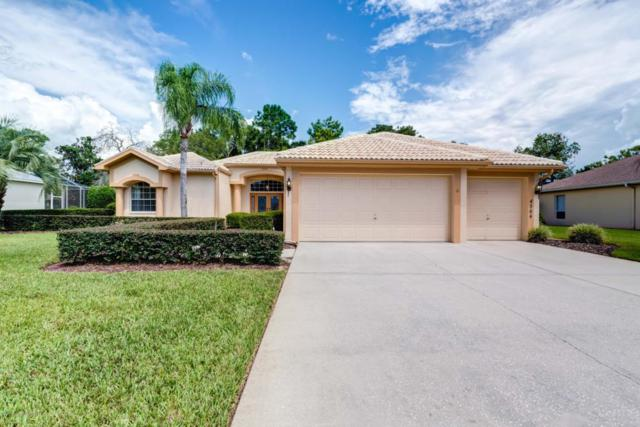 4564 Secretariat Run, Brooksville, FL 34609 (MLS #2186115) :: The Hardy Team - RE/MAX Marketing Specialists