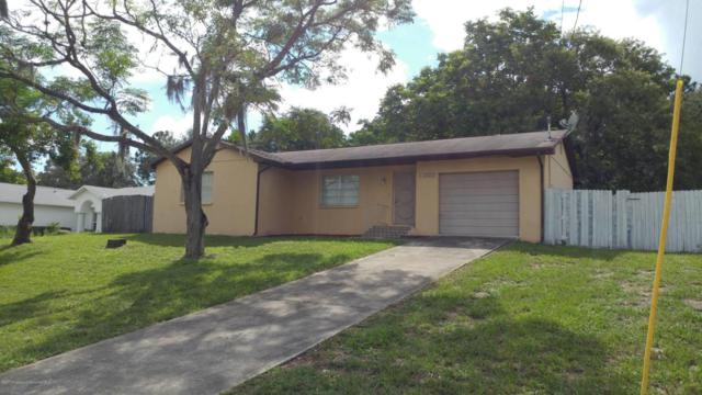 11022 Linden, Spring Hill, FL 34609 (MLS #2186209) :: The Hardy Team - RE/MAX Marketing Specialists