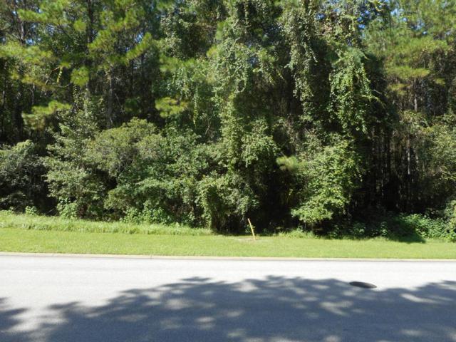 5011 Summit View, Brooksville, FL 34601 (MLS #2186451) :: The Hardy Team - RE/MAX Marketing Specialists