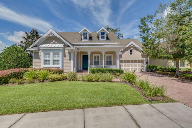 5297 Southern Valley Loop, Brooksville, FL 34601 (MLS #2186634) :: The Hardy Team - RE/MAX Marketing Specialists