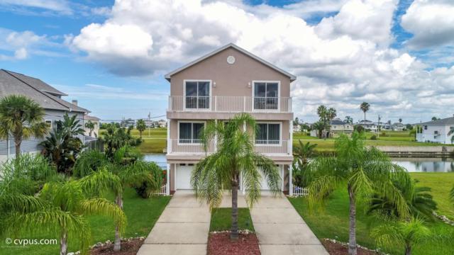 3423 Palometa Drive, Hernando Beach, FL 34607 (MLS #2186644) :: The Hardy Team - RE/MAX Marketing Specialists