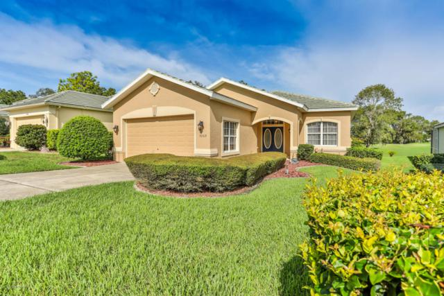 9269 Penelope Drive, Weeki Wachee, FL 34613 (MLS #2186651) :: The Hardy Team - RE/MAX Marketing Specialists