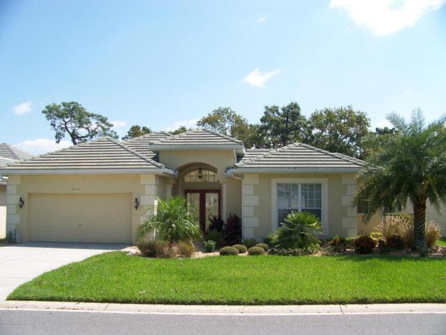 9117 Penelope Drive, Weeki Wachee, FL 34613 (MLS #2186708) :: The Hardy Team - RE/MAX Marketing Specialists