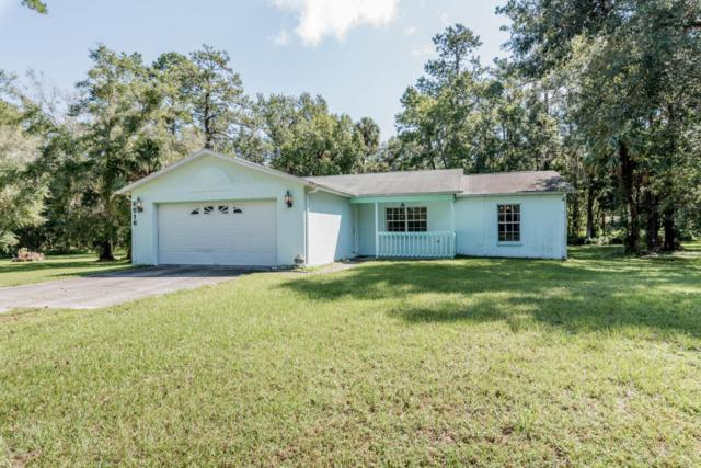 6516 Broad Street, Brooksville, FL 34601 (MLS #2186831) :: The Hardy Team - RE/MAX Marketing Specialists