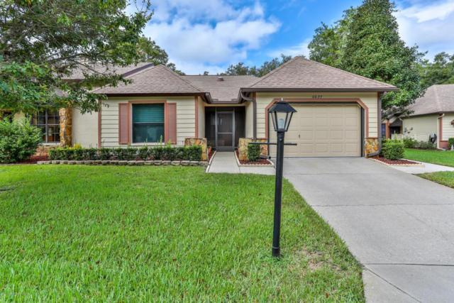 6627 Williamsburg Court, Spring Hill, FL 34606 (MLS #2187145) :: The Hardy Team - RE/MAX Marketing Specialists