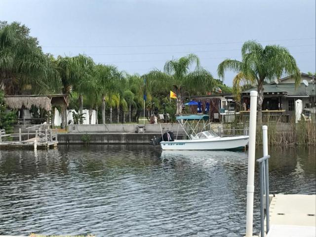 Address Not Published, Hernando Beach, FL 34607 (MLS #2187157) :: The Hardy Team - RE/MAX Marketing Specialists