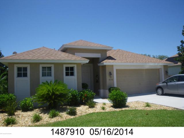 8378 Mobile Circle, Weeki Wachee, FL 34613 (MLS #2187265) :: The Hardy Team - RE/MAX Marketing Specialists