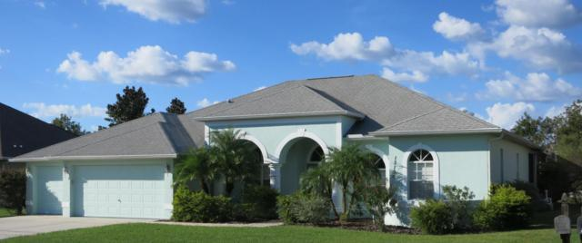 13139 Cori Loop, Spring Hill, FL 34609 (MLS #2187286) :: The Hardy Team - RE/MAX Marketing Specialists