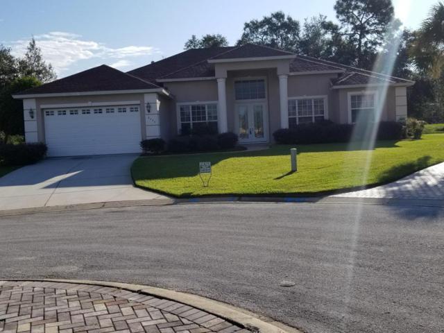 8435 Charleston, Weeki Wachee, FL 34613 (MLS #2187353) :: The Hardy Team - RE/MAX Marketing Specialists