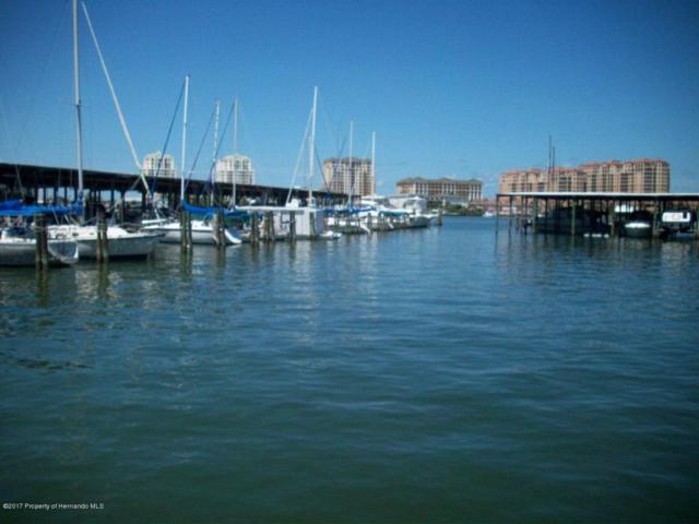 200 Windward Psge #29, Clearwater Beach, FL 33767 (MLS #2187389) :: The Hardy Team - RE/MAX Marketing Specialists