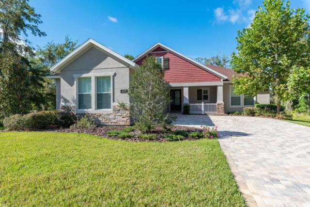 4551 Southern Valley Loop, Brooksville, FL 34601 (MLS #2187390) :: The Hardy Team - RE/MAX Marketing Specialists