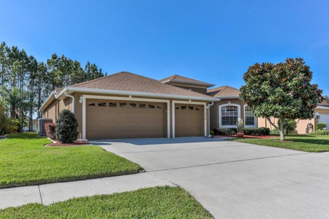 11630 Fairfield Court, Spring Hill, FL 34609 (MLS #2187437) :: The Hardy Team - RE/MAX Marketing Specialists