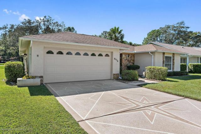 6156 Spyglass Court, Spring Hill, FL 34606 (MLS #2187589) :: The Hardy Team - RE/MAX Marketing Specialists
