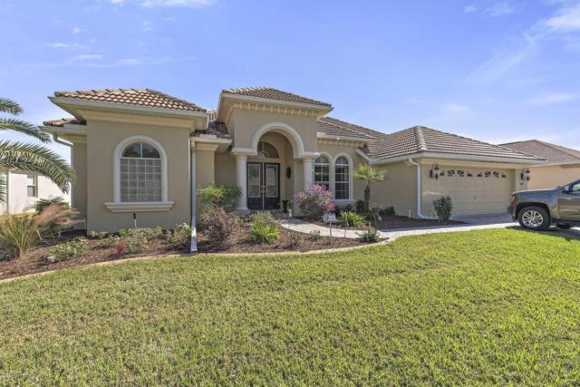 5042 Gevalia Drive, Brooksville, FL 34604 (MLS #2188215) :: The Hardy Team - RE/MAX Marketing Specialists