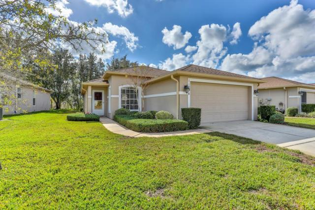 11094 Heathrow Avenue, Spring Hill, FL 34609 (MLS #2188613) :: The Hardy Team - RE/MAX Marketing Specialists