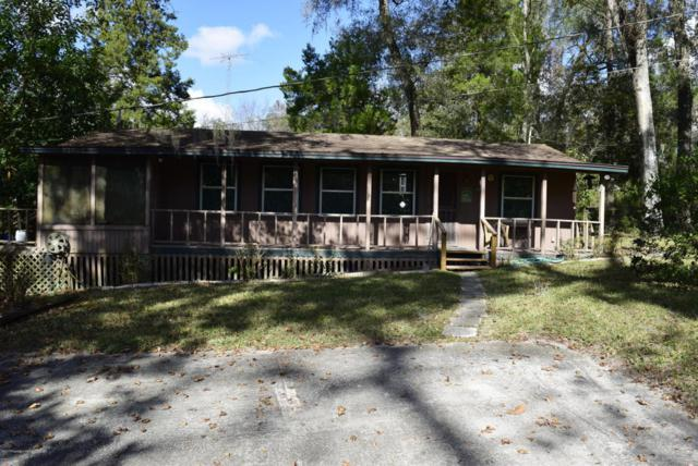 8671 Cr 647S, Bushnell, FL 33513 (MLS #2188626) :: The Hardy Team - RE/MAX Marketing Specialists