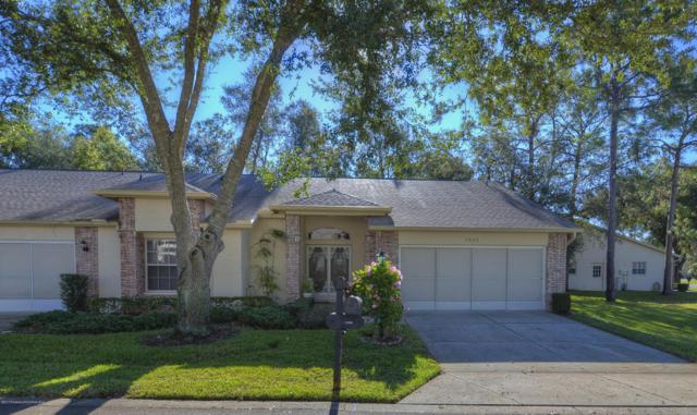 3060 Appleblossom Trail, Spring Hill, FL 34606 (MLS #2188636) :: The Hardy Team - RE/MAX Marketing Specialists