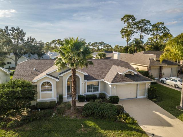 2337 Scenic Hill Drive, Spring Hill, FL 34606 (MLS #2188878) :: The Hardy Team - RE/MAX Marketing Specialists