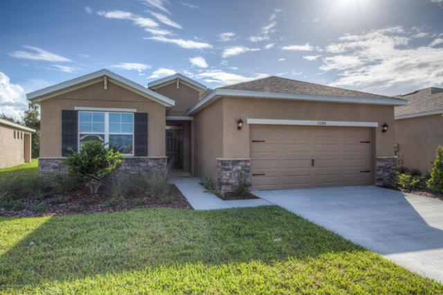 17766 Garsalaso Circle, Brooksville, FL 34604 (MLS #2188929) :: The Hardy Team - RE/MAX Marketing Specialists
