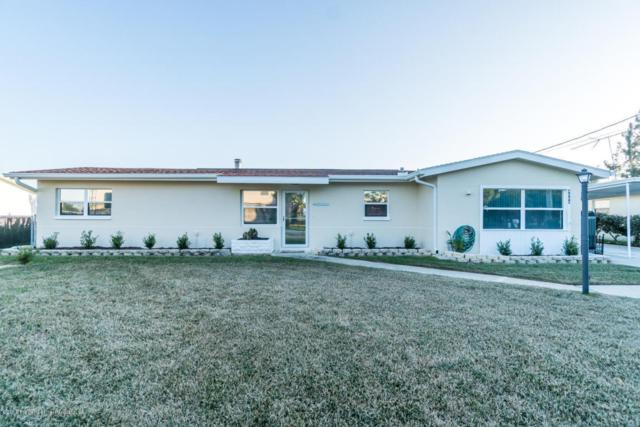4964 Cedarbrook Lane, Hernando Beach, FL 34607 (MLS #2189534) :: The Hardy Team - RE/MAX Marketing Specialists