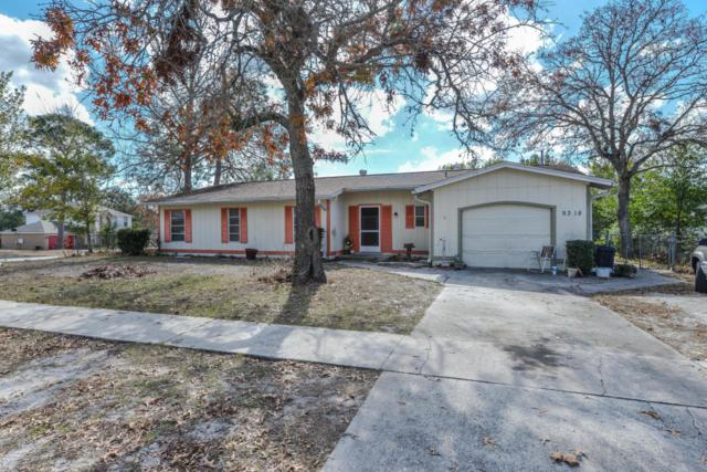 9318 Kent Street, Spring Hill, FL 34606 (MLS #2189624) :: The Hardy Team - RE/MAX Marketing Specialists