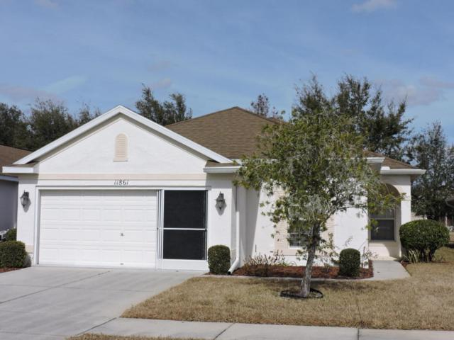 11861 Valley Falls Loop, Spring Hill, FL 34609 (MLS #2189647) :: The Hardy Team - RE/MAX Marketing Specialists