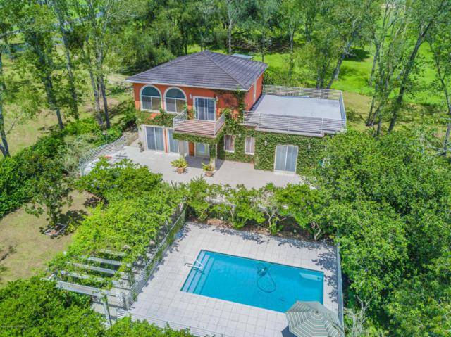 3224 Poe Country Lane, Brooksville, FL 34602 (MLS #2189784) :: The Hardy Team - RE/MAX Marketing Specialists