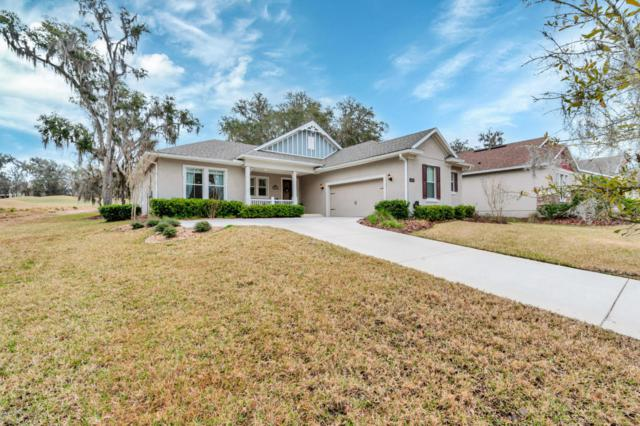 4874 Southern Valley Loop, Brooksville, FL 34601 (MLS #2189853) :: The Hardy Team - RE/MAX Marketing Specialists