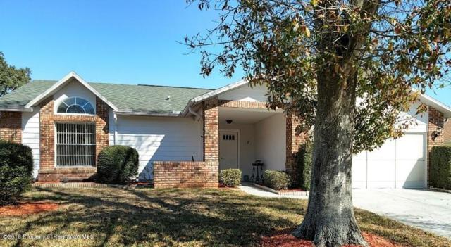 7127 Big Bend, Spring Hill, FL 34606 (MLS #2190028) :: The Hardy Team - RE/MAX Marketing Specialists