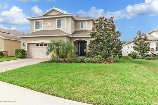 19419 Red Sky Court, Land O' Lakes, FL 34638 (MLS #2190057) :: The Hardy Team - RE/MAX Marketing Specialists