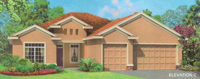 Address Not Published, Spring Hill, FL 34609 (MLS #2190067) :: The Hardy Team - RE/MAX Marketing Specialists