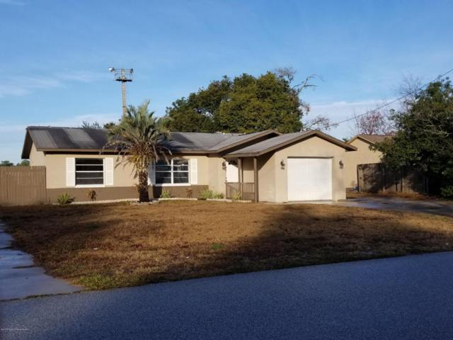 Address Not Published, Spring Hill, FL 34609 (MLS #2190087) :: The Hardy Team - RE/MAX Marketing Specialists