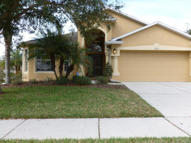 4726 Lisette Circle, Brooksville, FL 34604 (MLS #2190135) :: The Hardy Team - RE/MAX Marketing Specialists